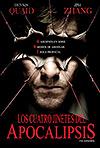 Cartel de cine apocalipsis 2009