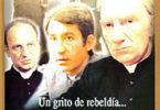 ¡Arriba Hazaña! | 1978 | Cine español
