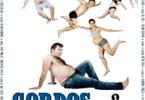 Gordos | 2009