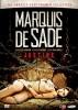 Justine: Marqués de Sade | 1969