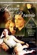 La novia de Drácula | Erotísmo Francés | 2002
