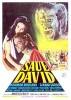 Saúl y David | 1964