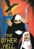 Terror en el convento | 1980