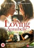 Loving Annabelle | Lezmovie | LGTB | 2006