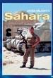 Sahara, la última misión | 1995
