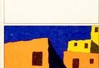 El camino, de Miguel Delibes | 1963