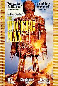 Cartel de cine musical 1973