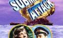 El último submarino: la gran esperanza | 1954