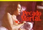 Pecado mortal   1976