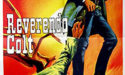 Reverendo colt | 1970