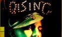 Scorpio Rising | 1964