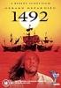 1492-La-conquista-del-paraiso
