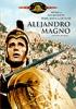 Alejandro-magno-1956