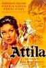 Atila-hombre-o-demonio