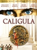 Caigula