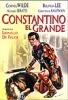 Constantino-el-Grande