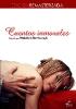 Cuentos-inmorales1