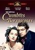 Cumbres-borrascosas1