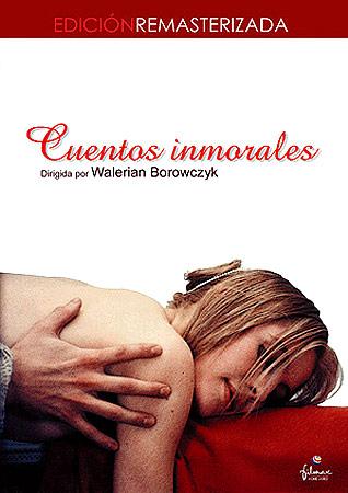 peliculas eroticas free